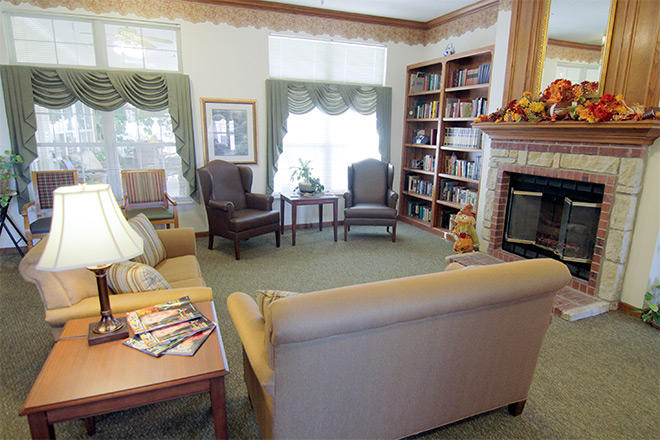 drawing room openrice brookdale chickasha senior living in chickasha oklahoma 10229