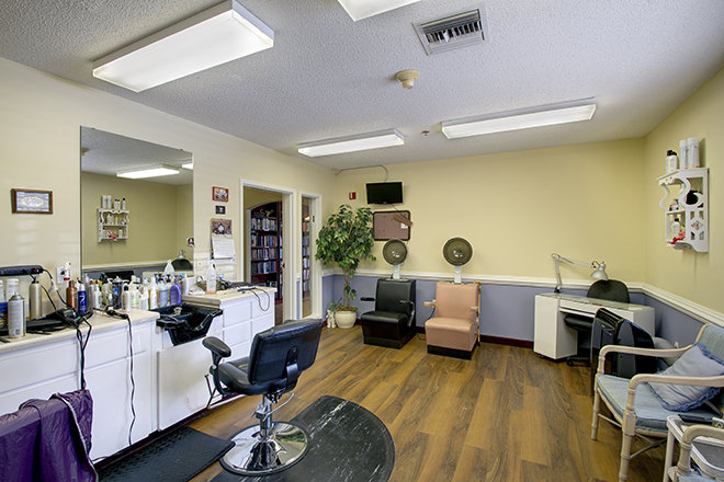 Brookdale Clermont Assisted Living And Memory Care In Clermont Fl