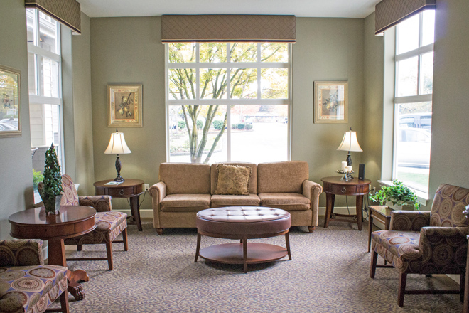 Brookdale Eugene AlpineBrookdale Eugene Alpine   Senior Living and Memory Care in Eugene  . Alpine Living Center Phone Number. Home Design Ideas