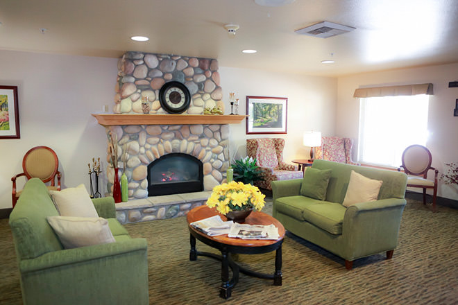 brookdale missoula valley assisted living missoula montana 62135