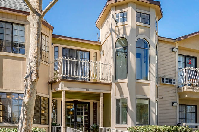 brookdale north euclid assisted living ontario ca