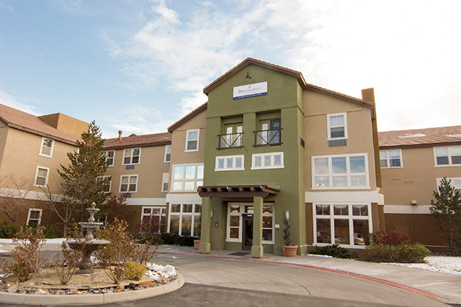 Cheap Motels In Sparks Nv