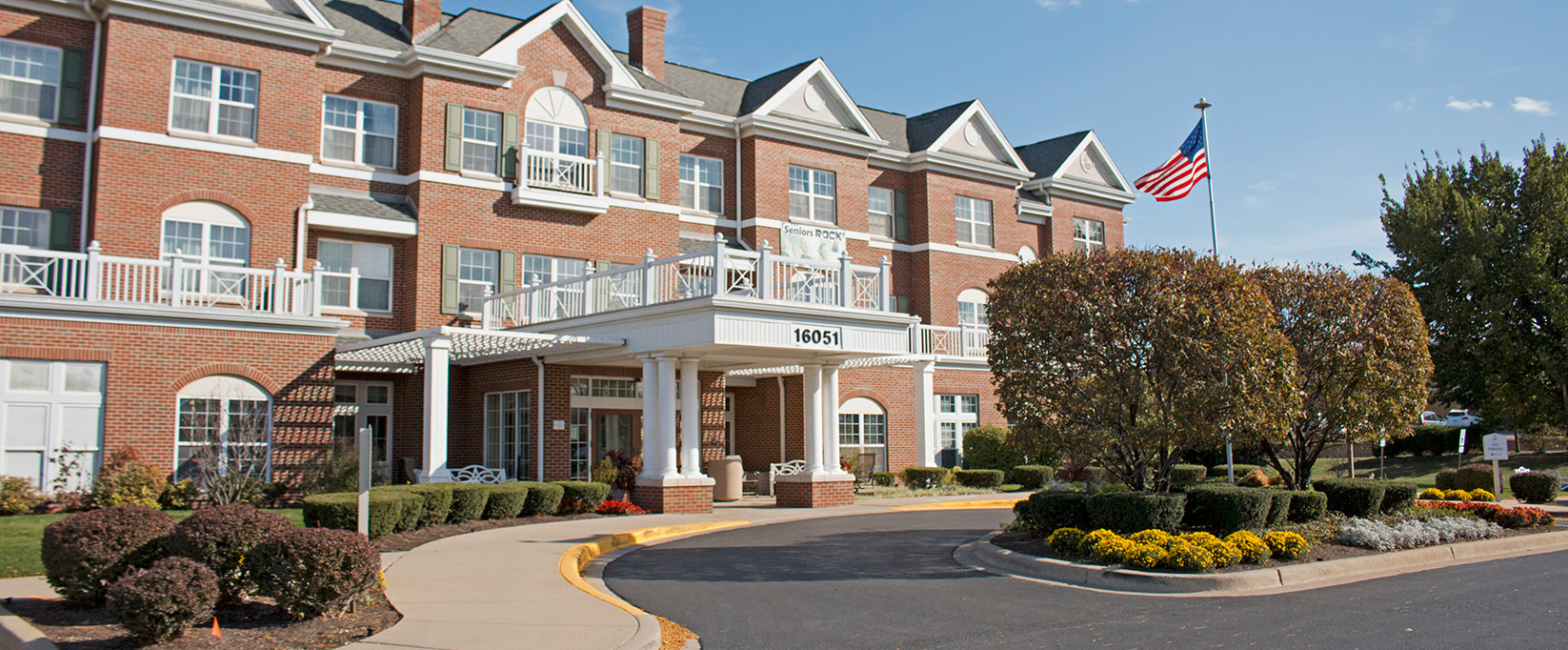 brookdale orland park assisted living and alzheimer s care in