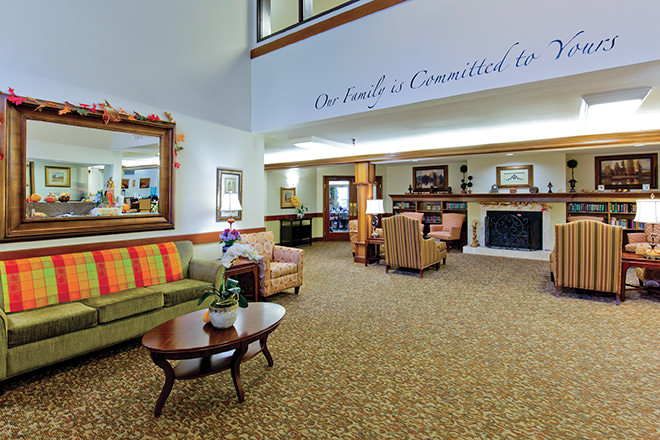 redwood valley senior personals Find apartments for rent at country village apartments from $433 in redwood falls, mn country village apartments has rentals redwood valley senior high school.