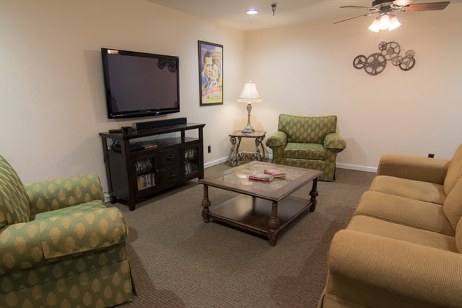 brookdale san marcos south assisted living in san marcos tx