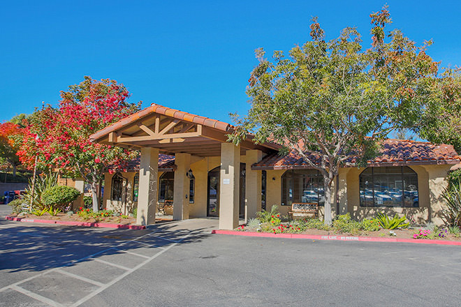 brookdale scotts valley assisted living in scotts valley ca