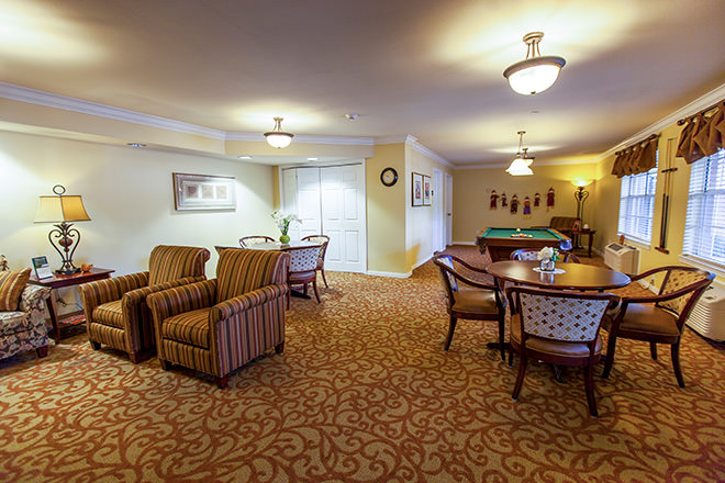 willow brook chat rooms There are 5 pet friendly hotels in willowbrook, il  chat now cancel reservation  all rooms are pet friendly learn more $69.