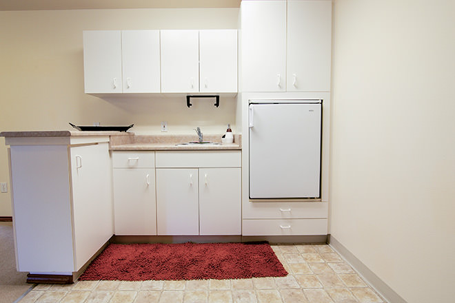 Kitchen Cabinets Yakima Wa brookdale yakima - senior living in yakima, wa | assisted living