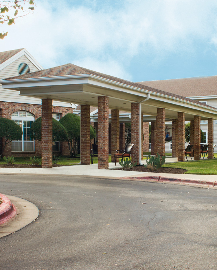 spring garden senior personals The gardens is a coastal senior living community that serves ocean springs, jackson county, and biloxi, ms contact our compassionate care staff today.