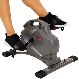 Exercycles